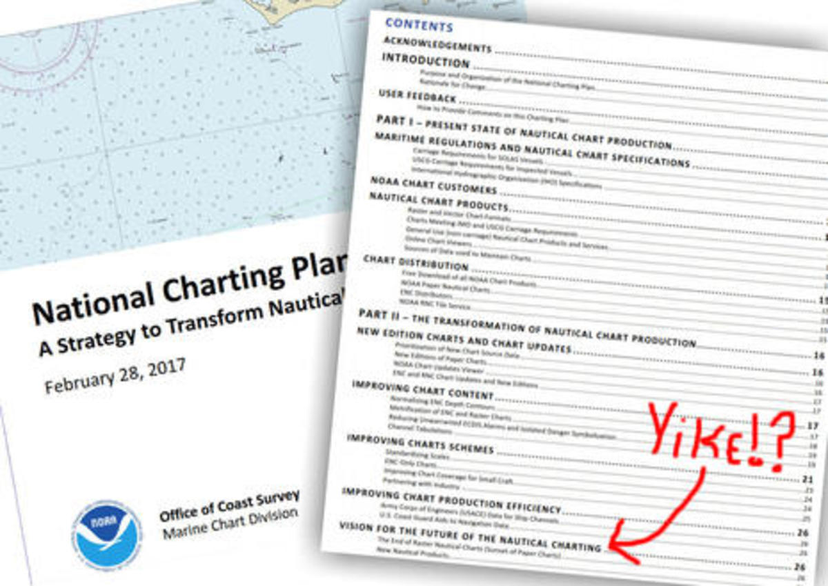 NOAA_National_Charting_Plan_cover_contents_yike_cPanbo.jpg