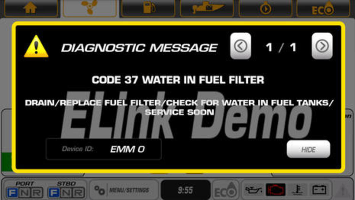 Evinrude_E-Link_app_fault codes_cPanbo.jpg