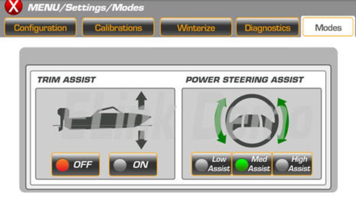 Evinrude_E-Link_trim_assist_n_power_steering_cPanbo.jpg
