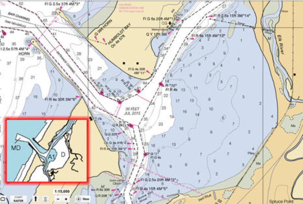 NOAA_ZOC_info_vs_Humboldt_Bay_chart_detail_cPanbo.jpg