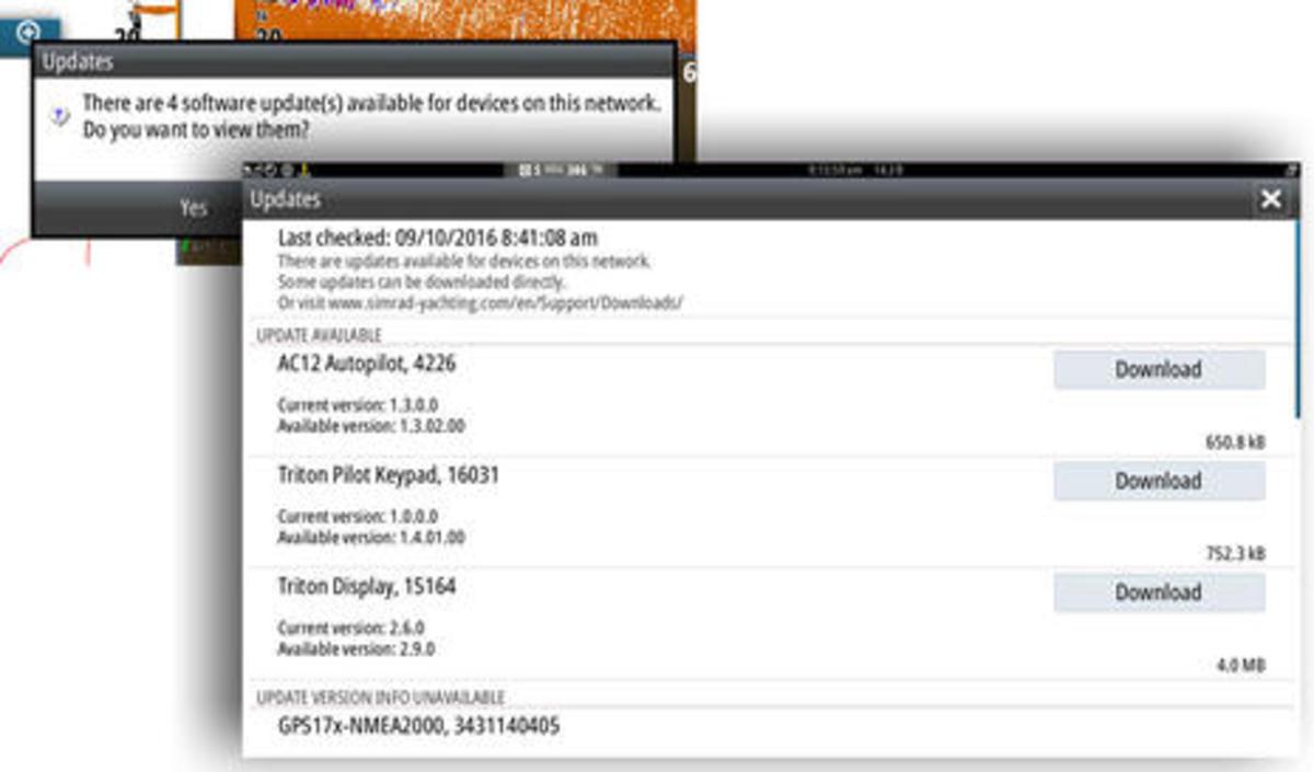 Navico_Simrad_NASA_software_updates_screen_cPanbo.jpg