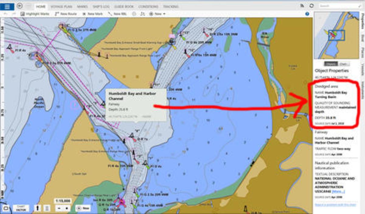 NOAA_ENC_of_Humboldt_Bay_in_Coastal_Explorer_cPanbo.jpg