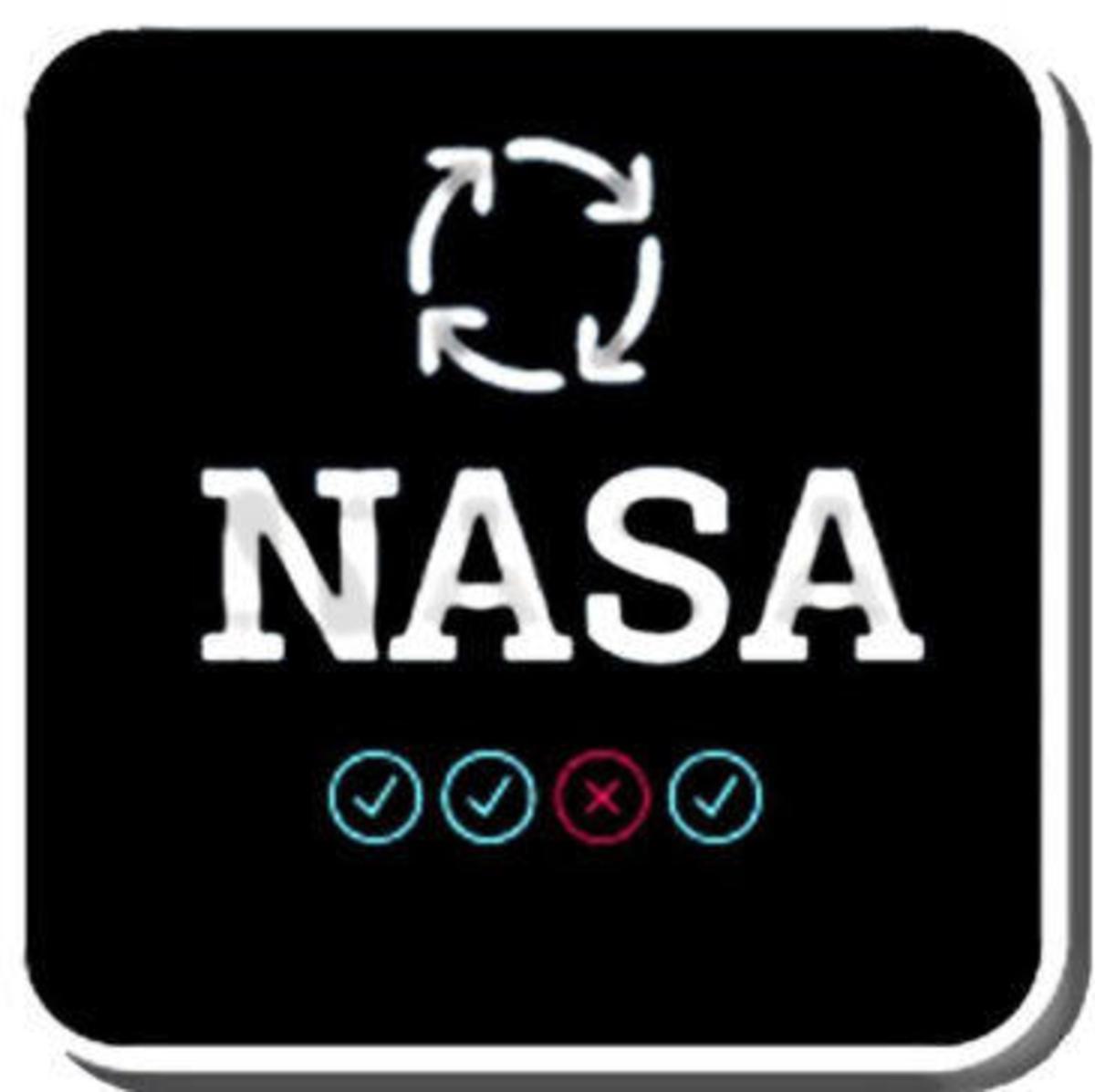 navico_nasa_logo_aPanbo.jpg