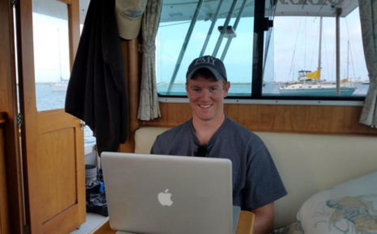 Dan_Harding_aboard_Gizmo_June_2015_cPanbo.jpg
