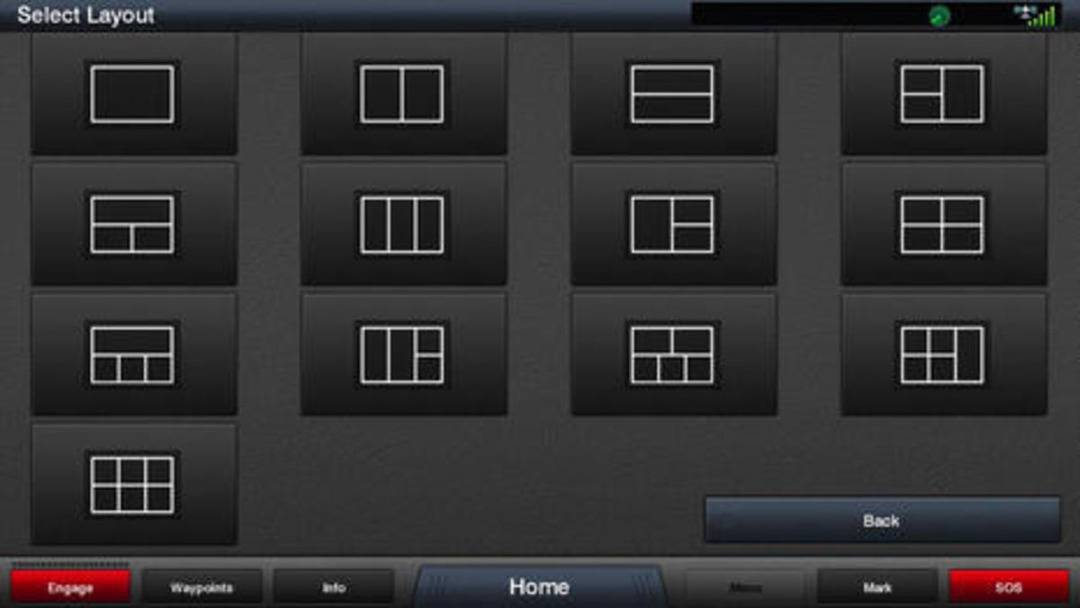 Garmin_2016_screen_layout_choices_cPanbo.jpg
