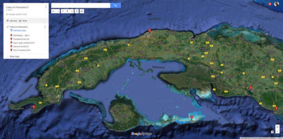 Road_Scholar_boat_cruise_Cuba_map_cPanbo.jpg