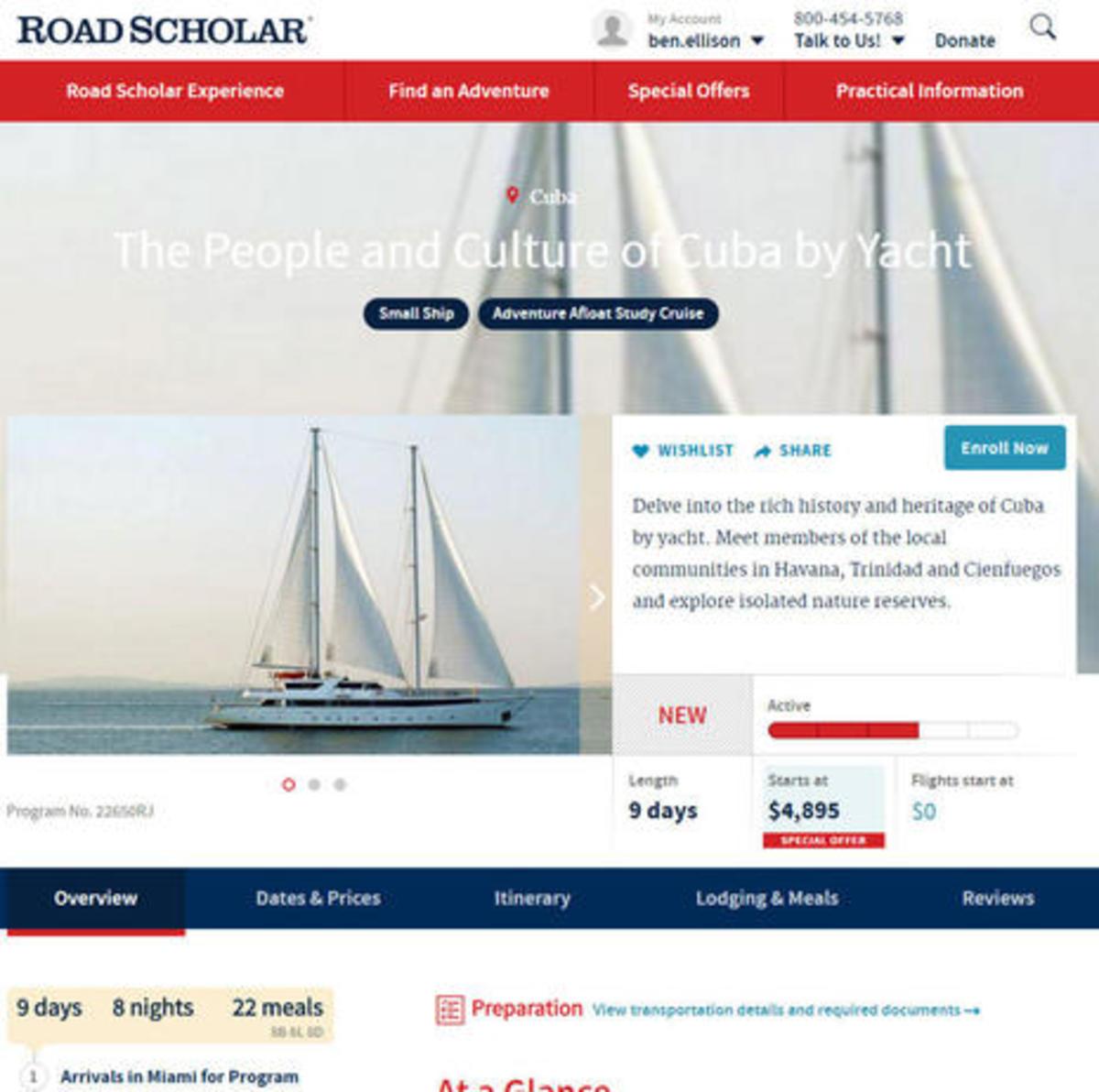Road_Scholar_boat_cruise_Cuba_cPanbo.jpg