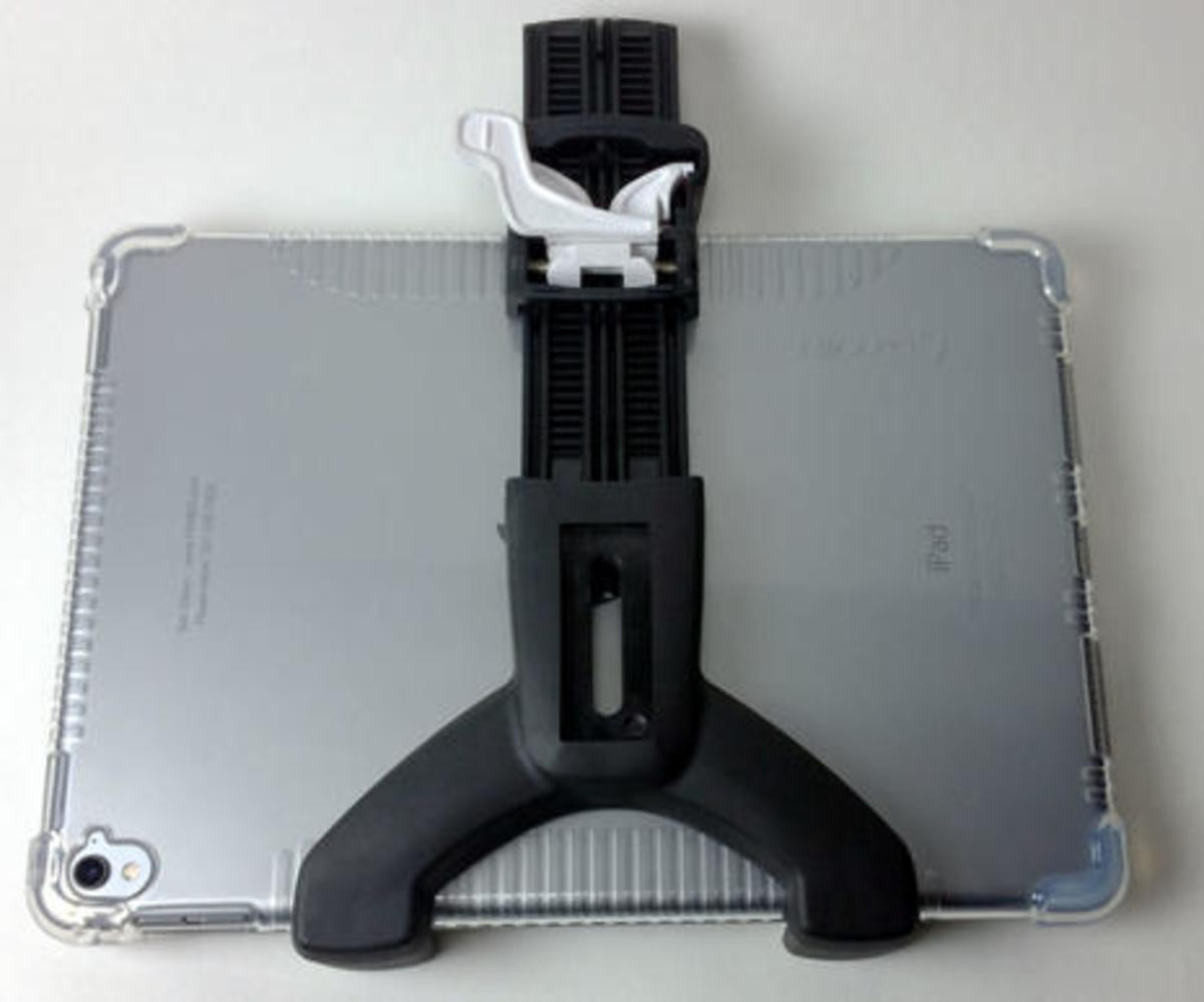 ScanStrut_Rokk_Mini_Universal_Tablet_mount_backside_cPanbo.jpg