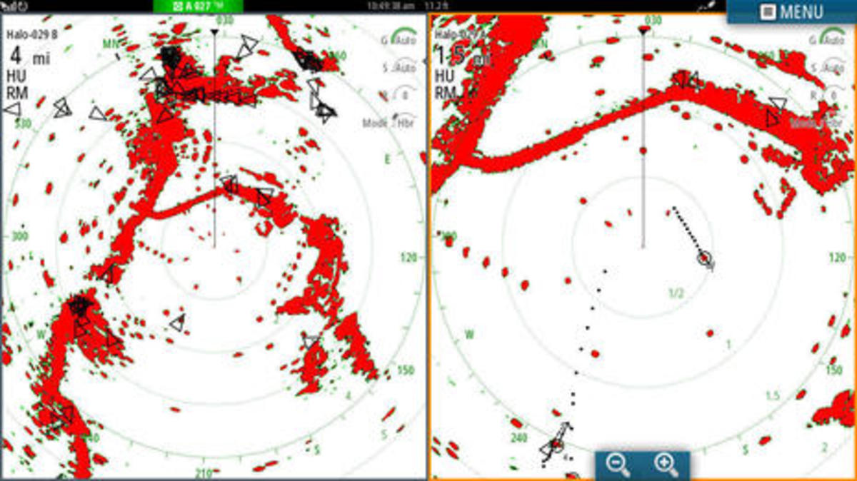 MIBS_2016_Simrad_Halo3_Radar_dual_range_cPanbo.jpg