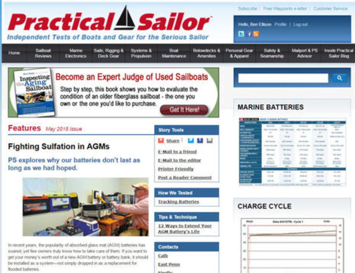 RC_Collins_AGM_battery_testing_at_Practical_Sailor.jpg