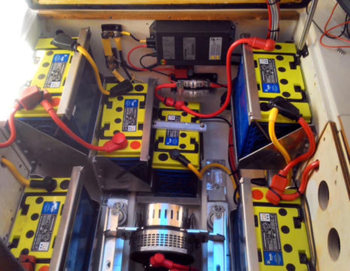 Firefly_AGM_install_aPanbo_courtesy_Bruce_Schwab.jpg