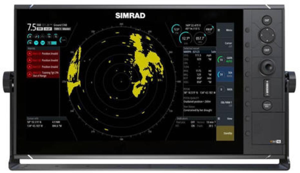 Simrad_Professional_R3016_aPanbo.jpg