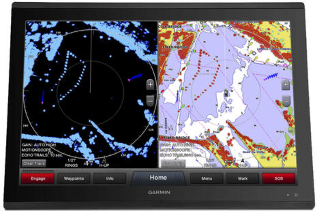 Garmin_Fantom_radar_screen_aPanbo.jpg