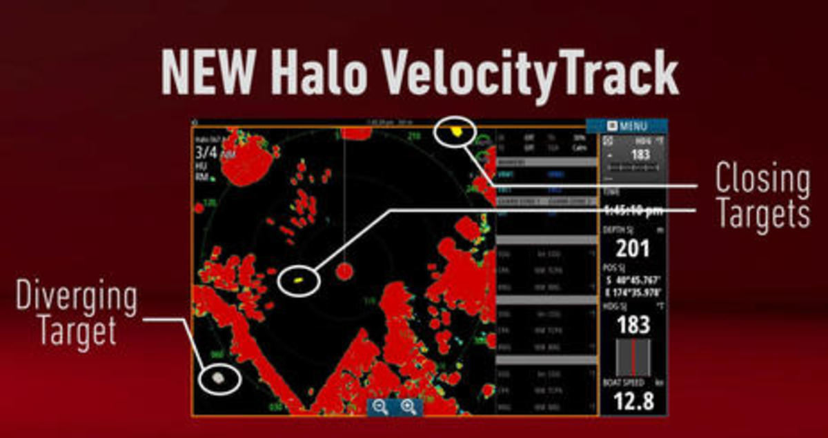 Simrad_Halo_radar_VelocityTrack_Doppler_feature_aPanbo.jpg