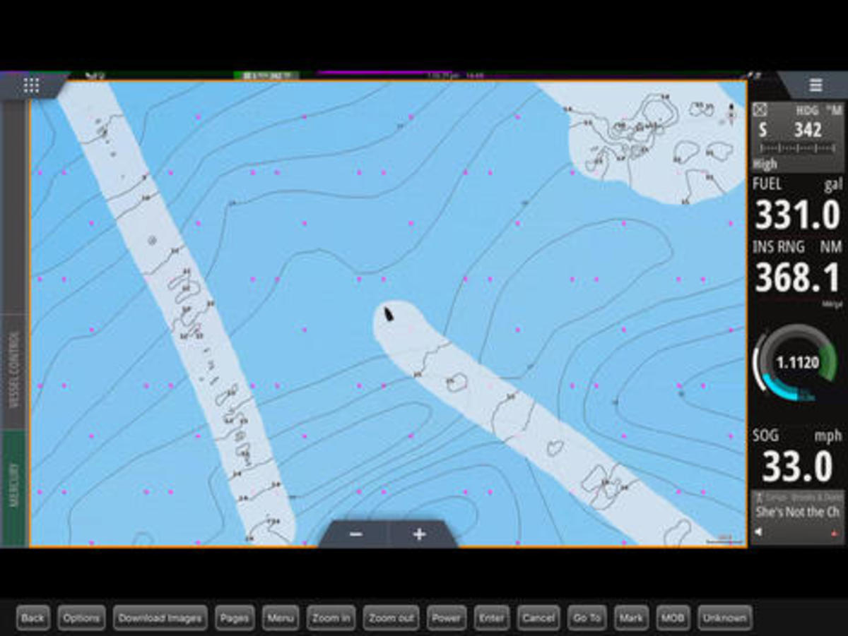 Navico_Navionics_SonarChart_Live_on_iPad_GoFree_app_screen_cPanbo.jpg