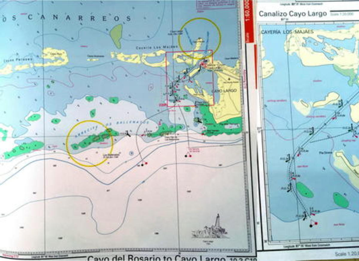 NV_Charts_combipack_chart_booklet_Cuba_cPanbo.jpg