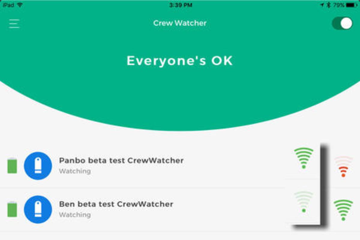 CrewWatcher_app_Everyone_is_OK_cPanbo.jpg