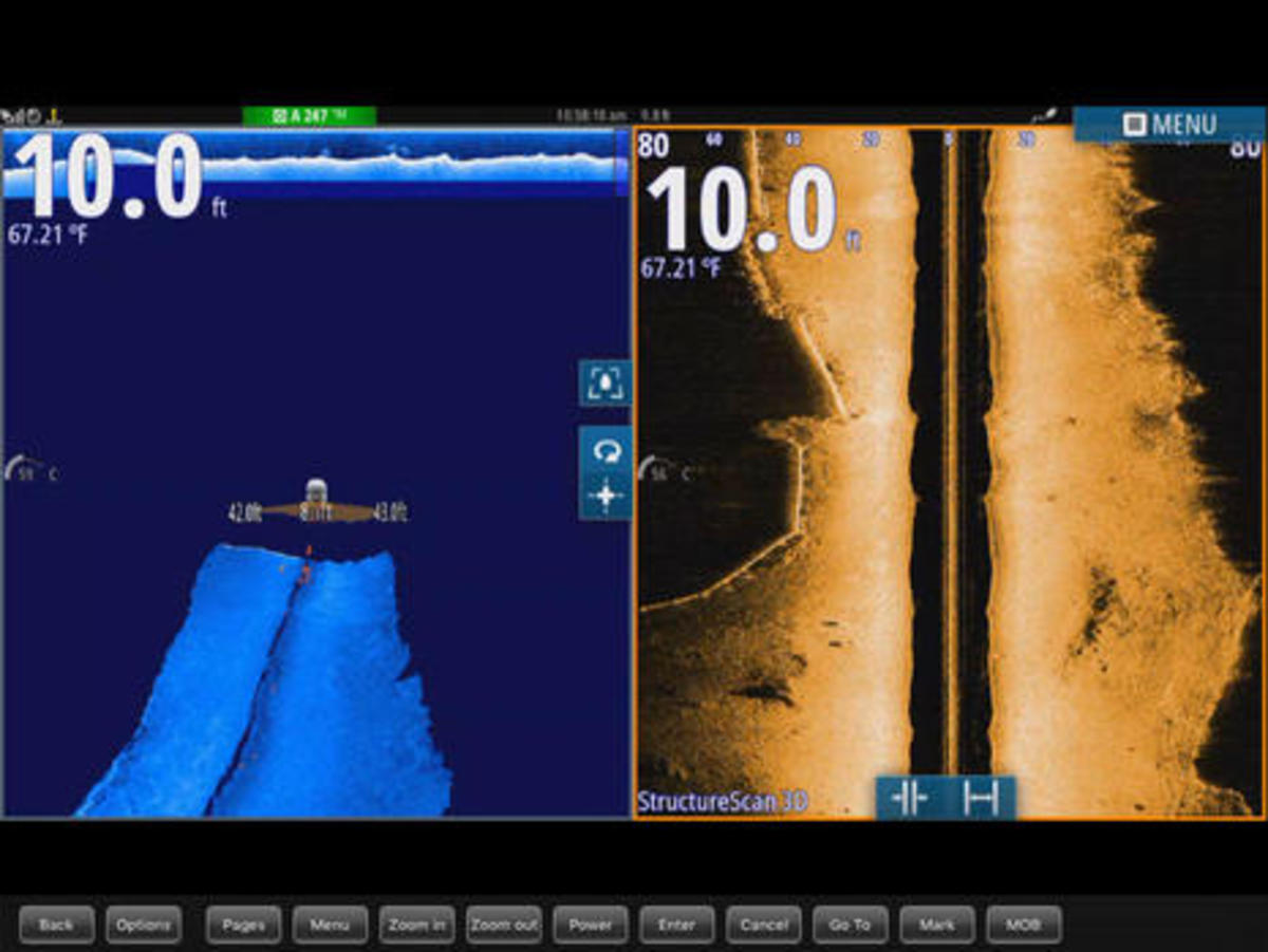 Lowrance_Simrad_StructureScan_3D_2_window_iPad_cPanbo.jpg