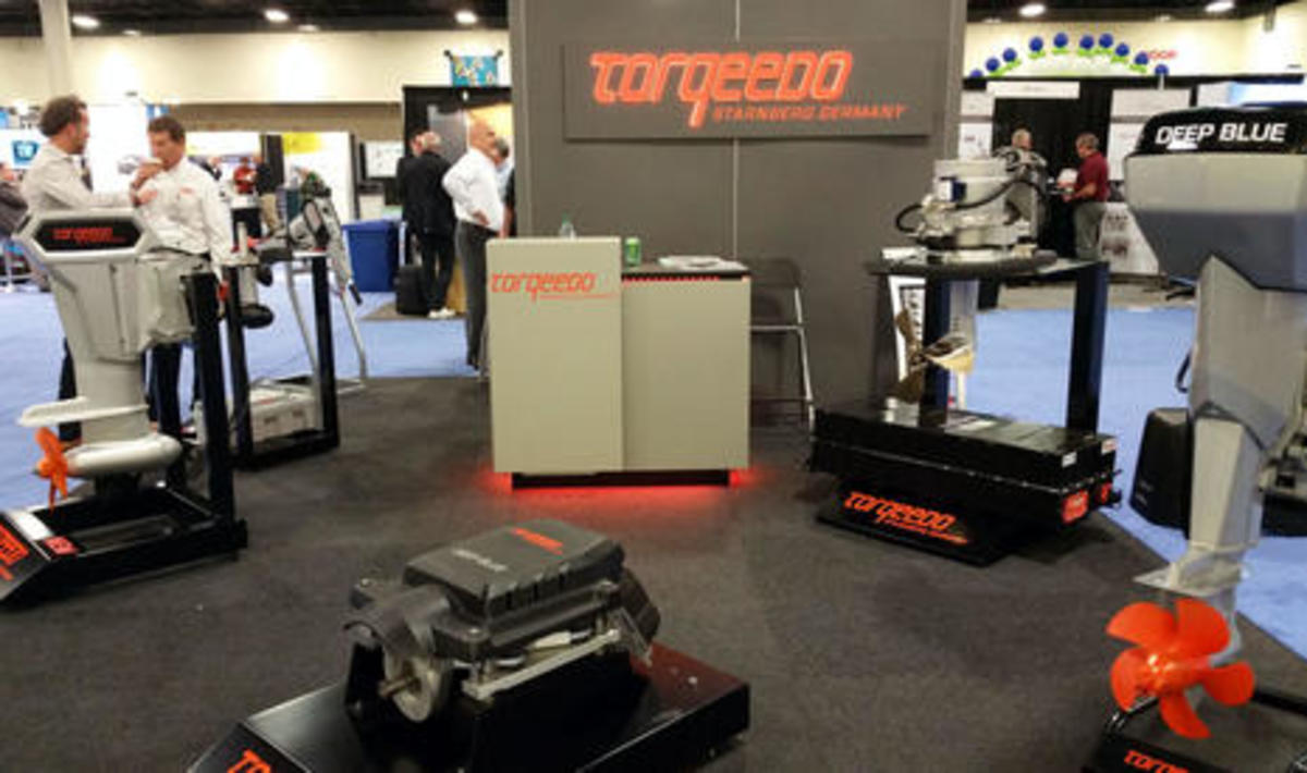 Torqeedo_stand_at_Electric_Expo_cPanbo.jpg