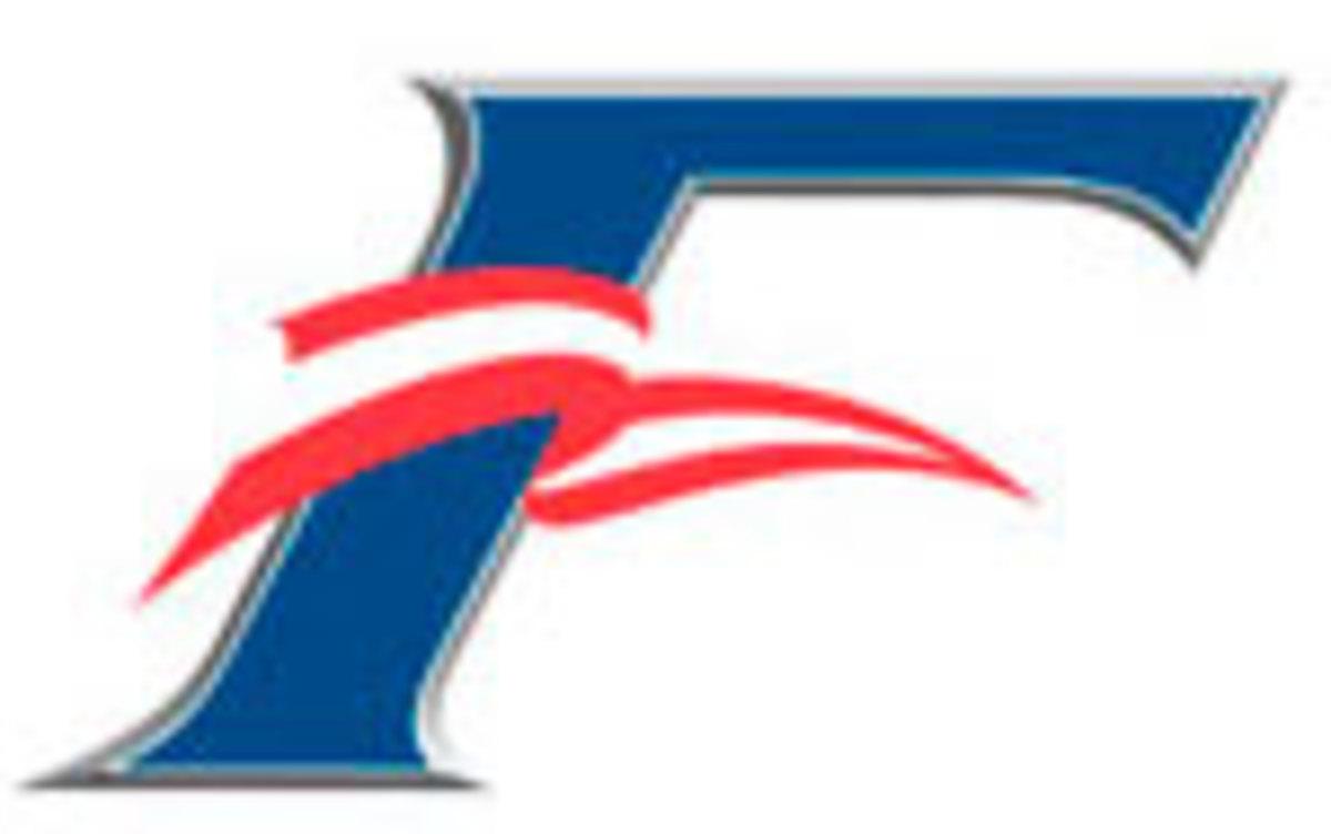 Fleming logo