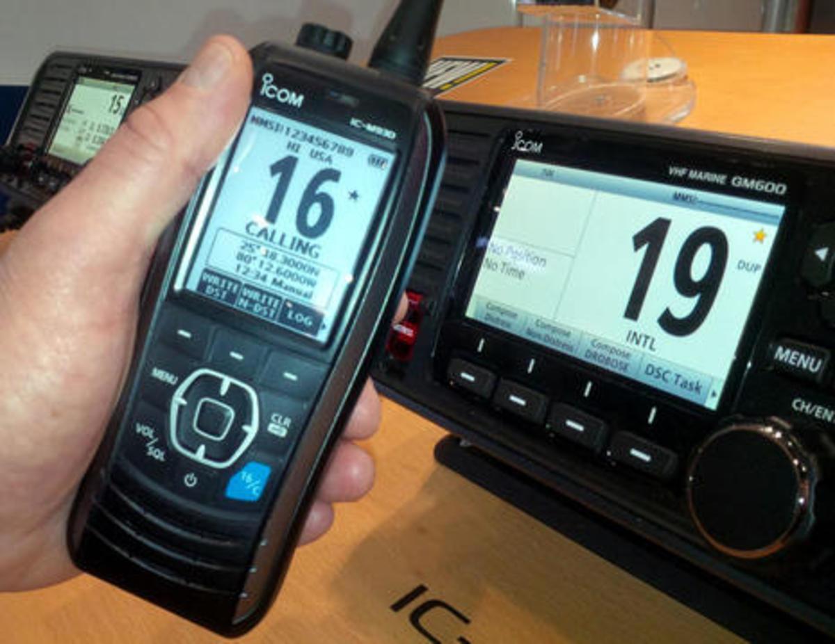Icom_M93D_DSC_VHF_prototype_aPanbo.jpg
