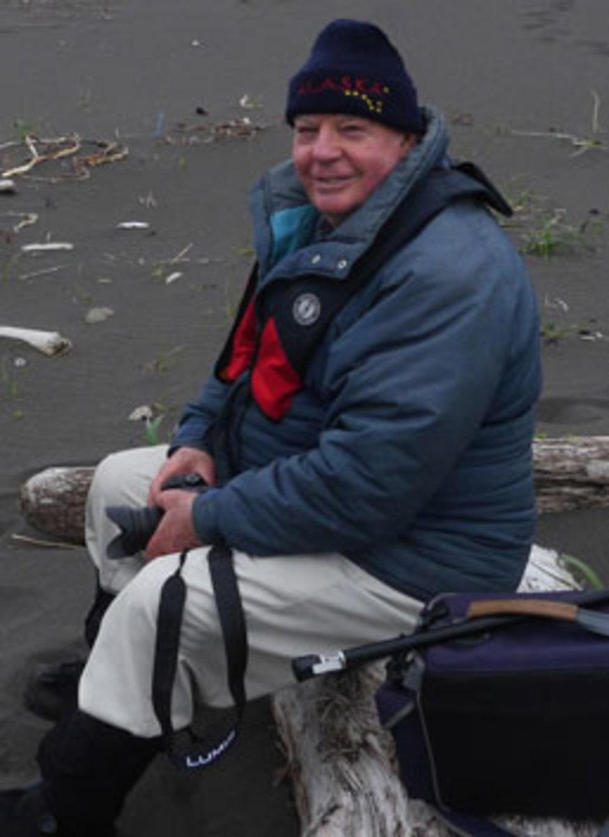 Tony Fleming, Fleming Yachts