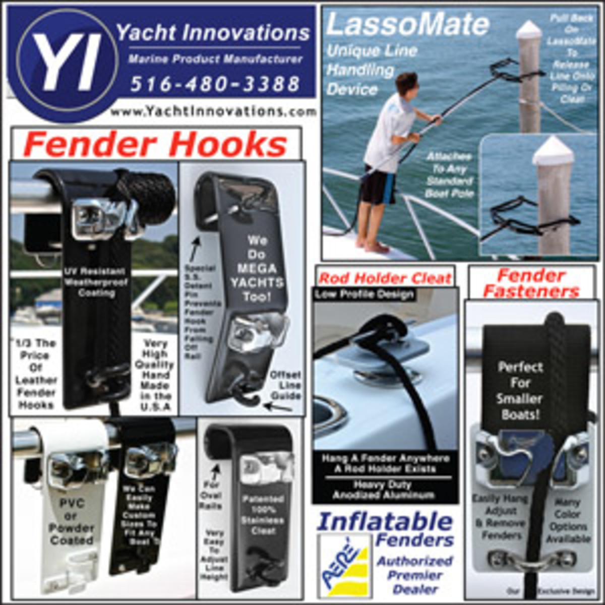www.yachtinnovations.com