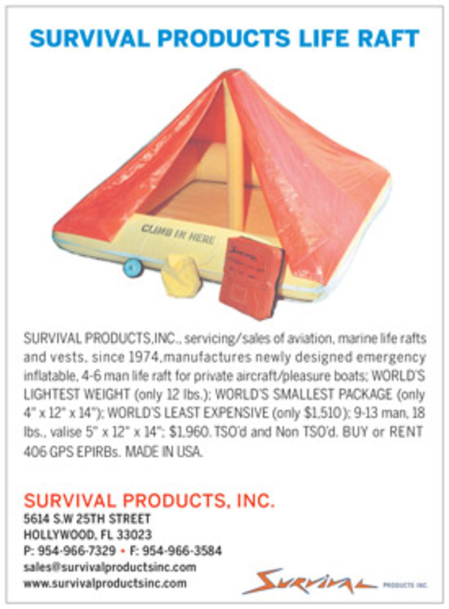 www.survivalproductsinc.com
