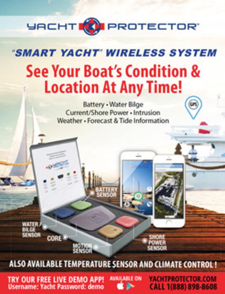 www.yachtprotector.com