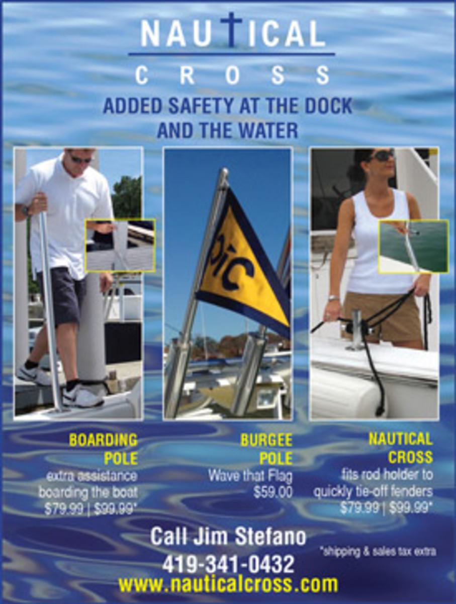 www.nauticalcross.com