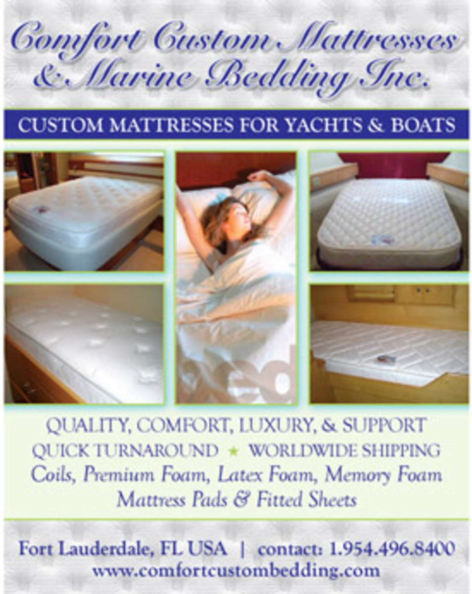 www.comfortcustombedding.com