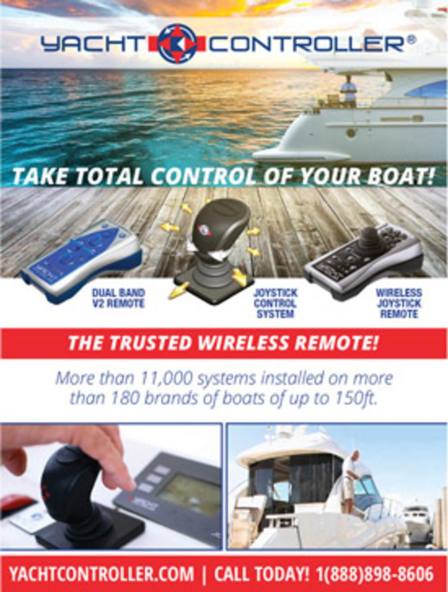 www.yachtcontroller.com