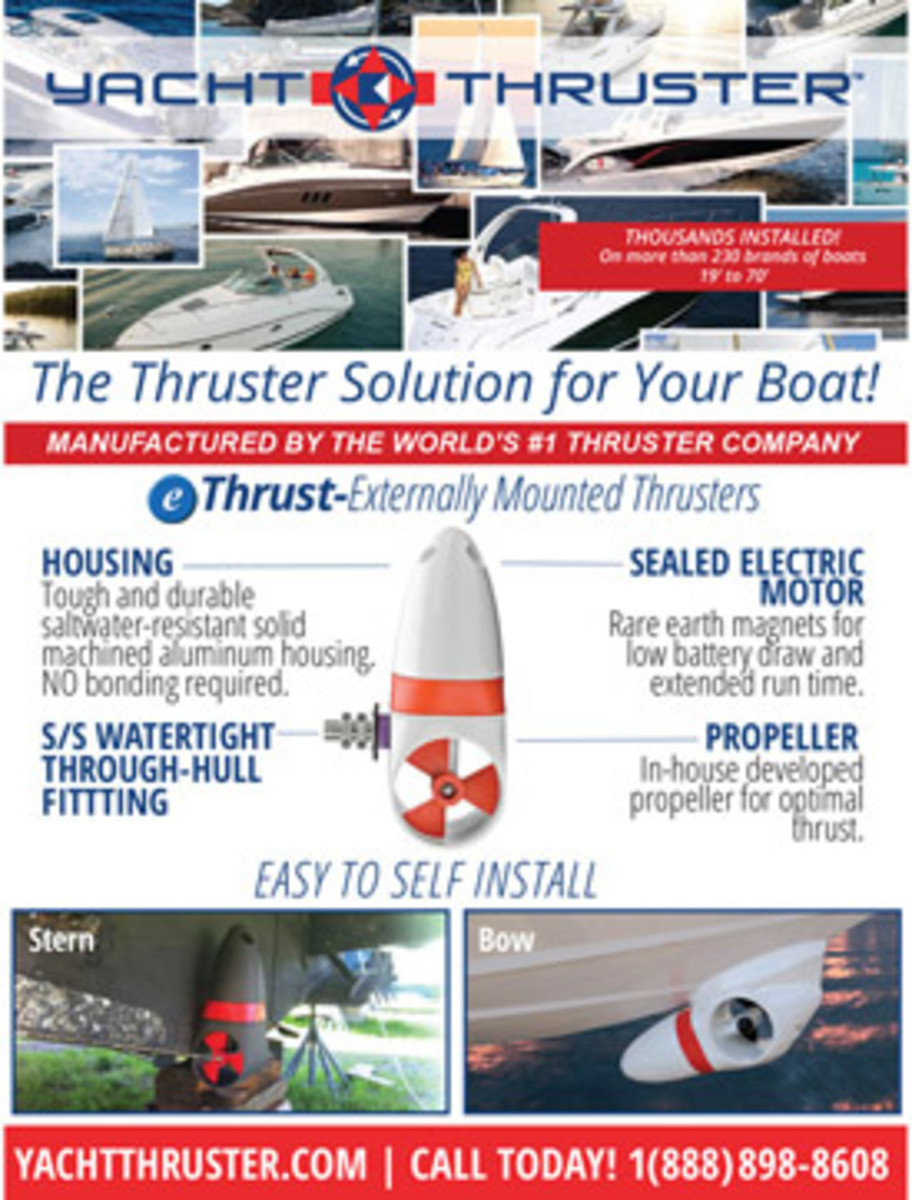 www.yachtthruster.com