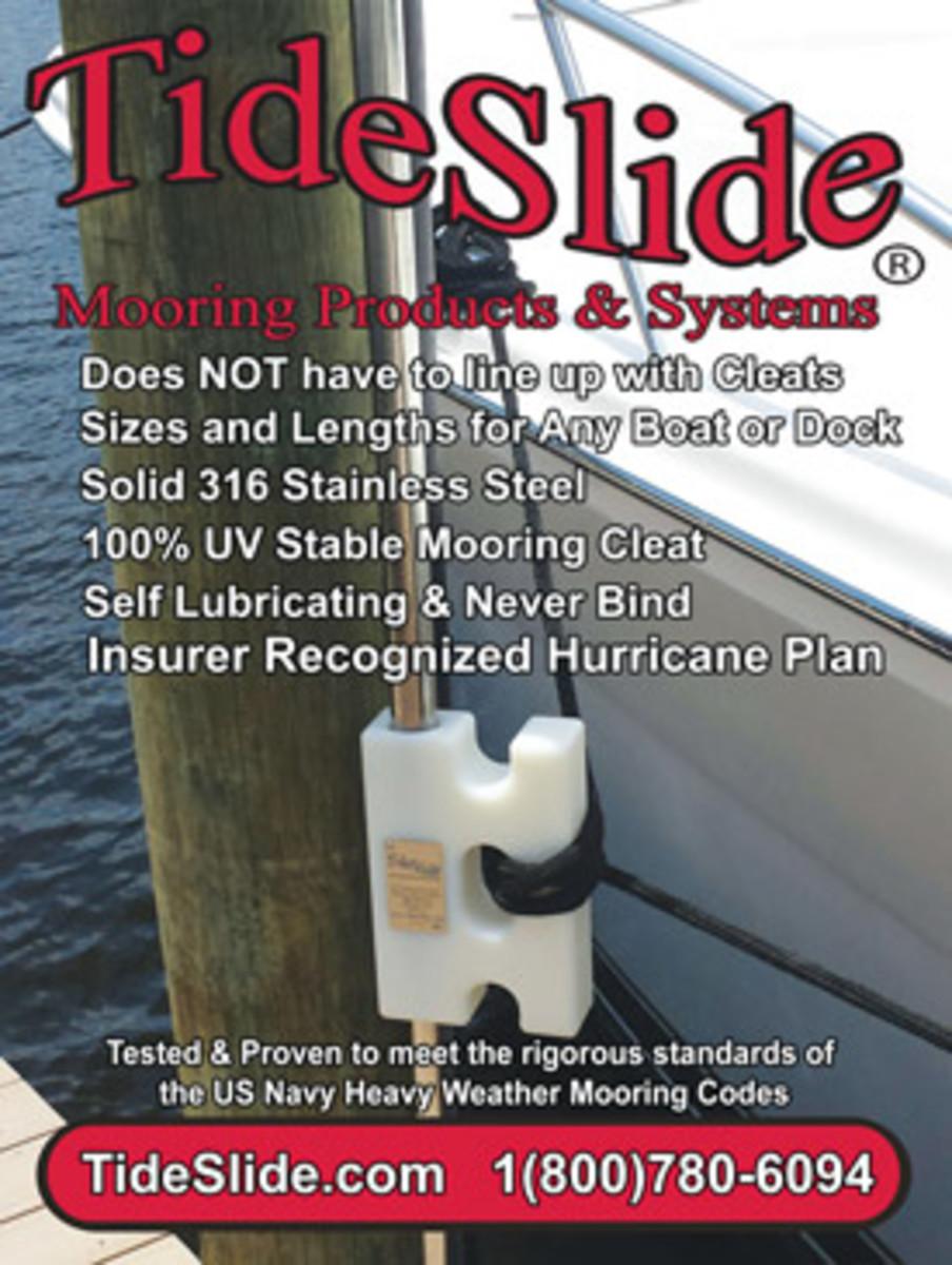 www.tideslide.com