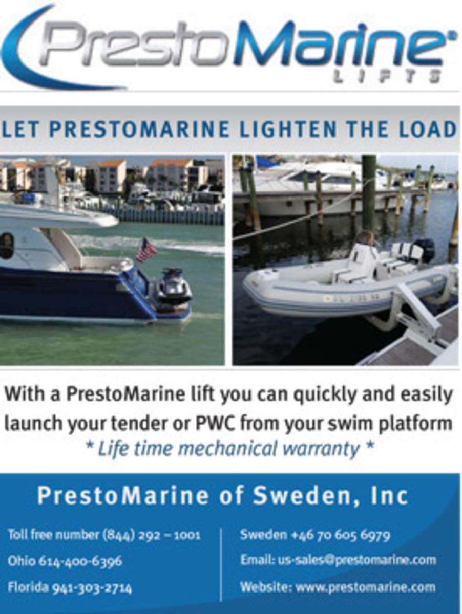 www.prestomarine.com