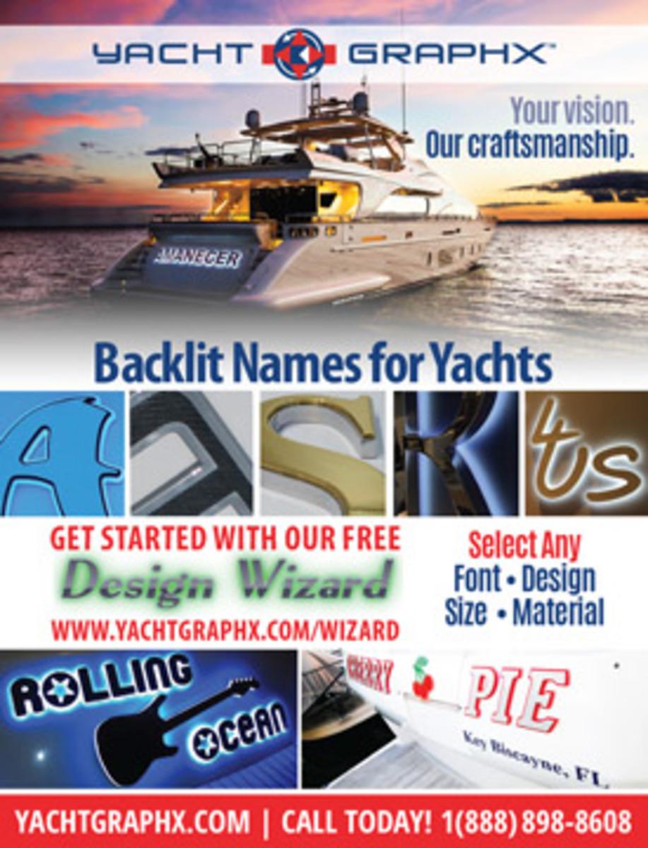 www.yachtgraphx.com