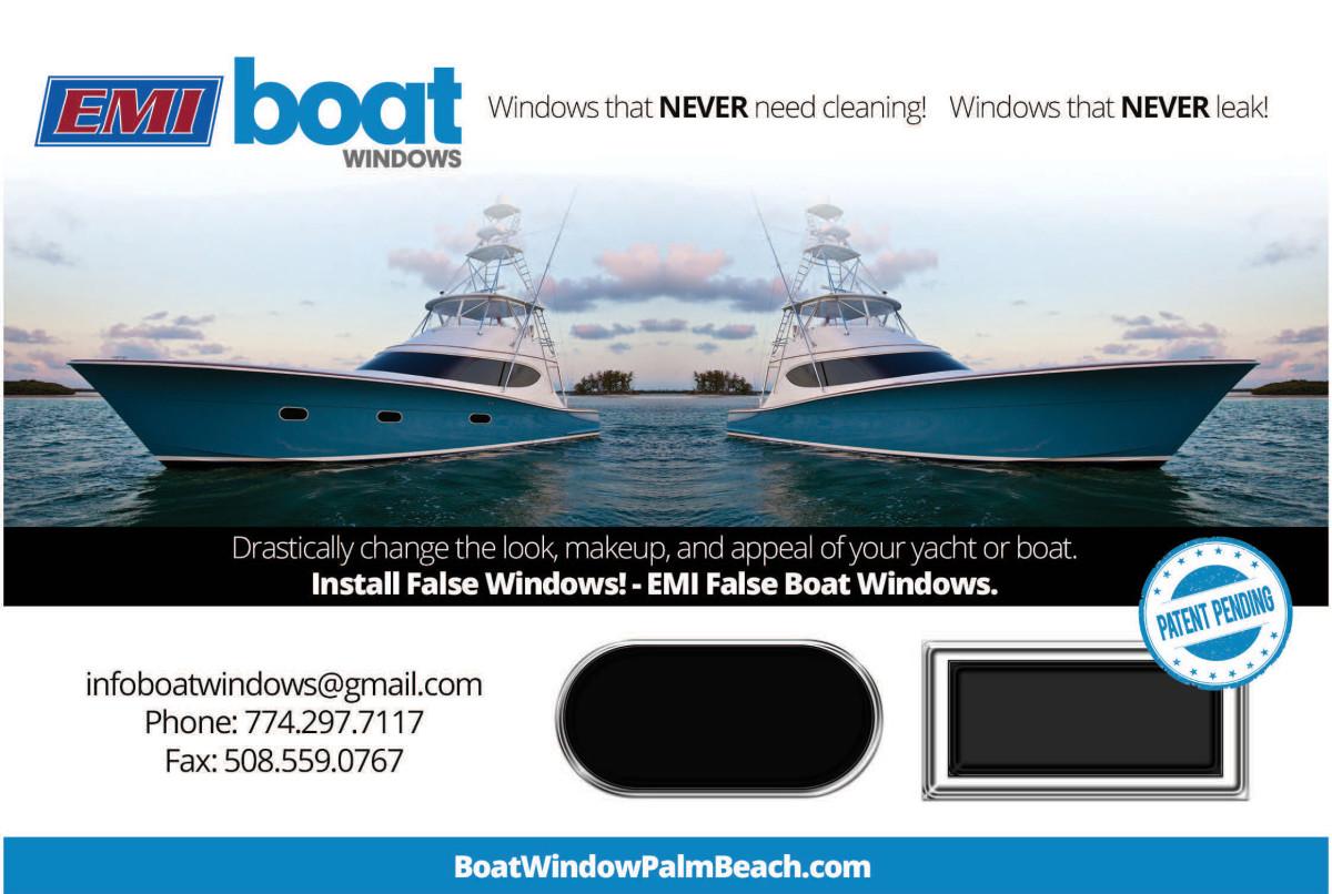 BoatWindowPalmBeach.com\
