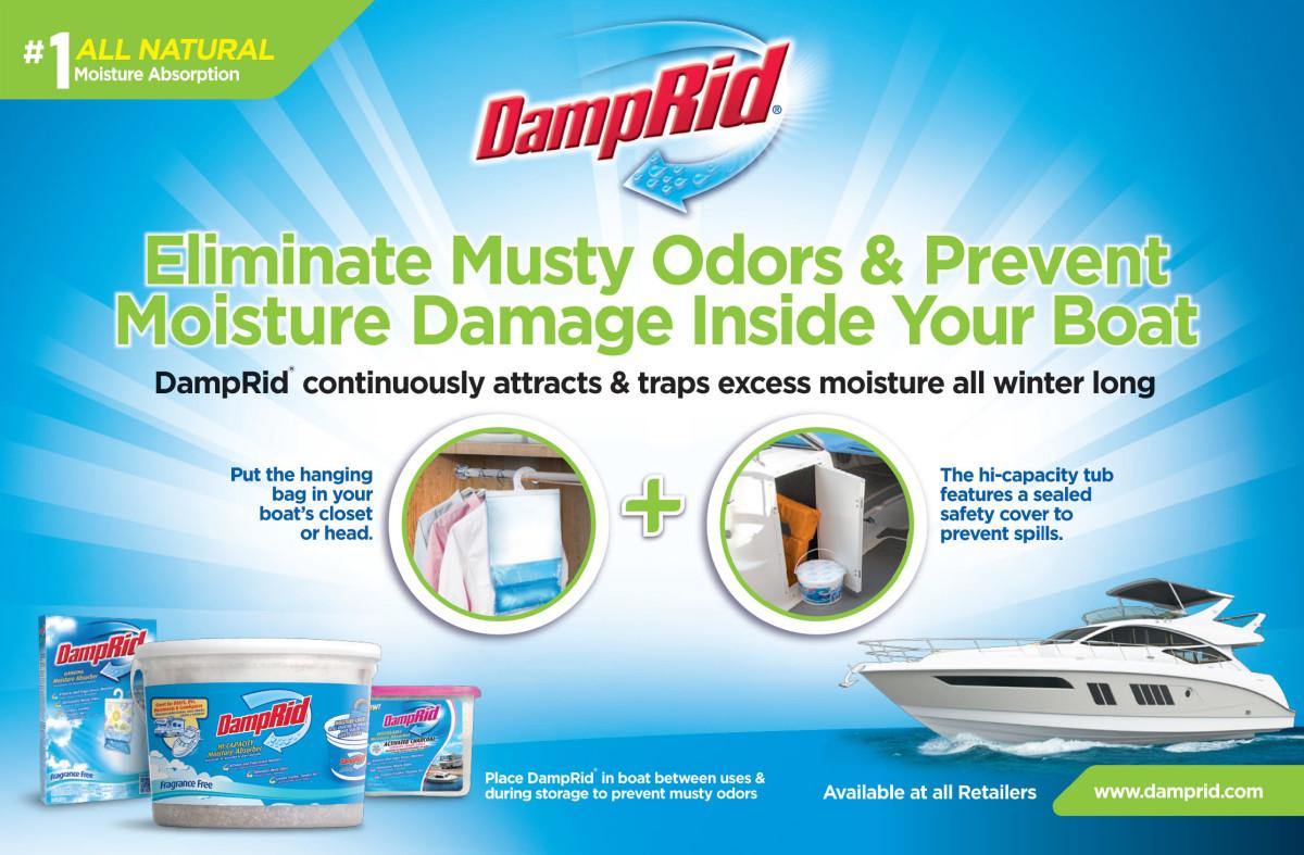 www.damprid.com