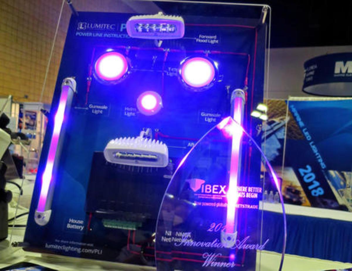 01-IBEX_winner_Lumitec_Power_Line_Instructions_cPanbo-thumb-465xauto-15632