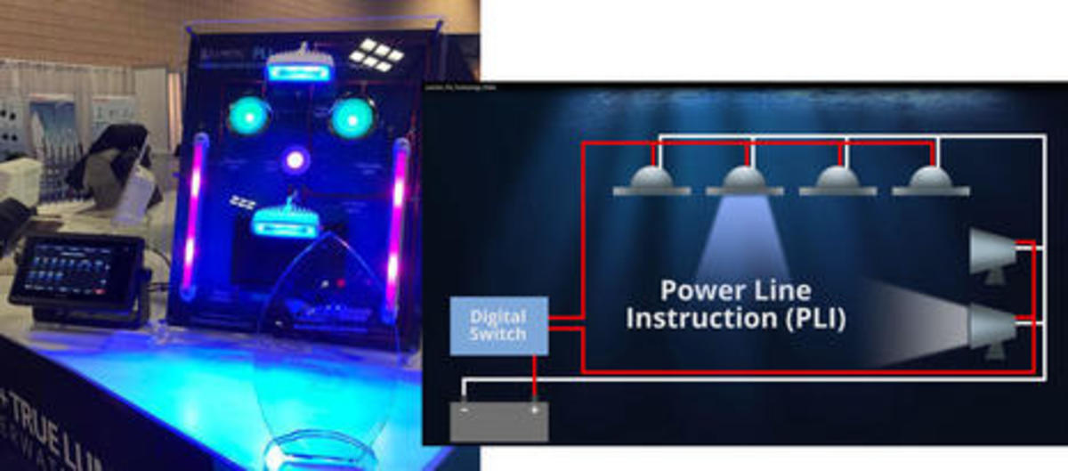 02-IBEX_winner_Lumitec_Power_Line_Instructions_diagram_aPanbo-thumb-465xauto-15636