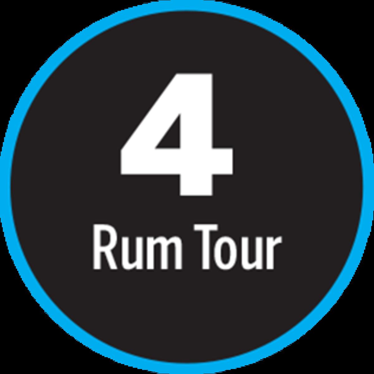 4-rum-tour