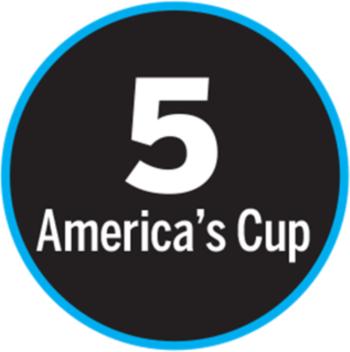5-americas-cup