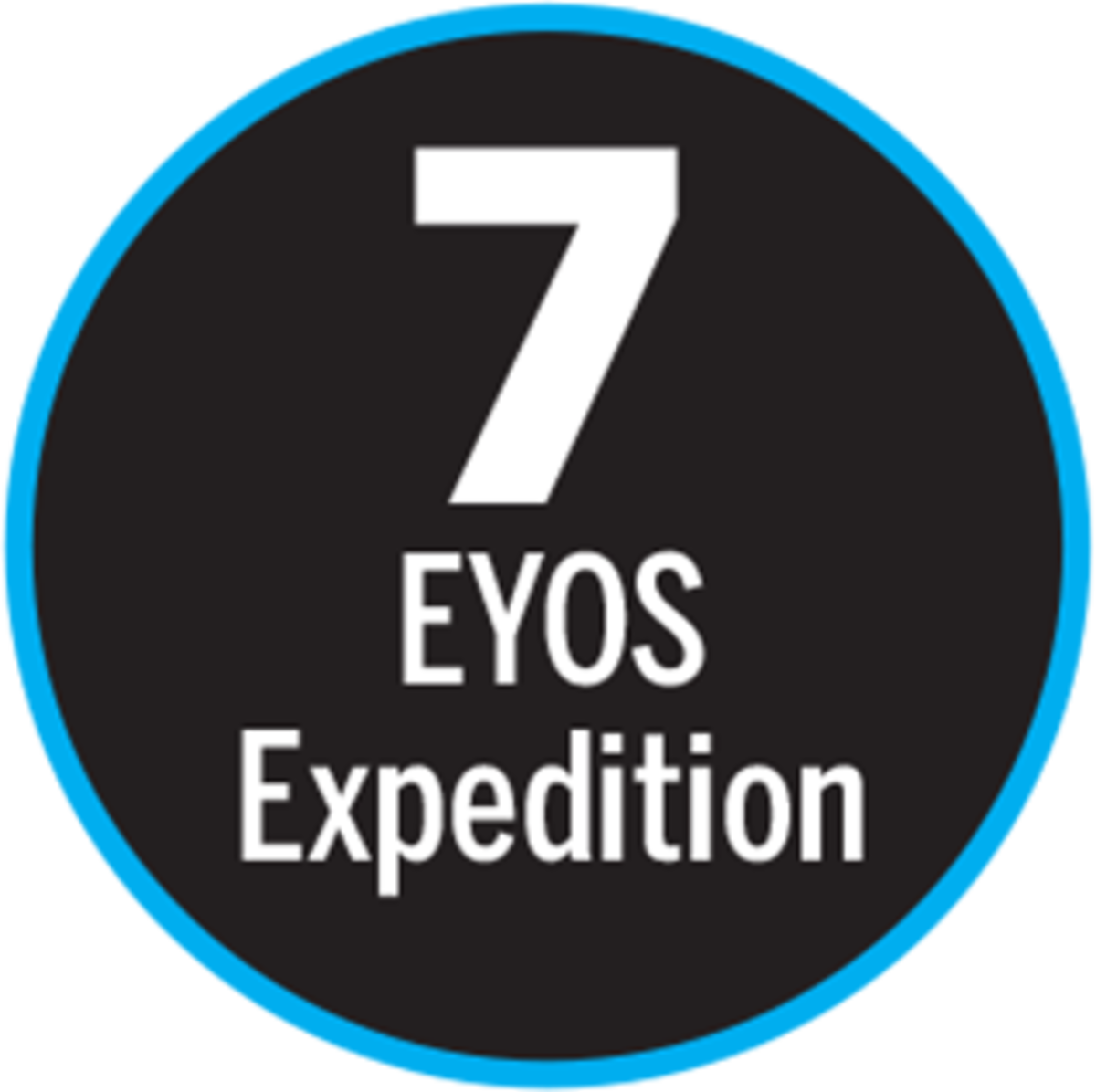 7-expedition