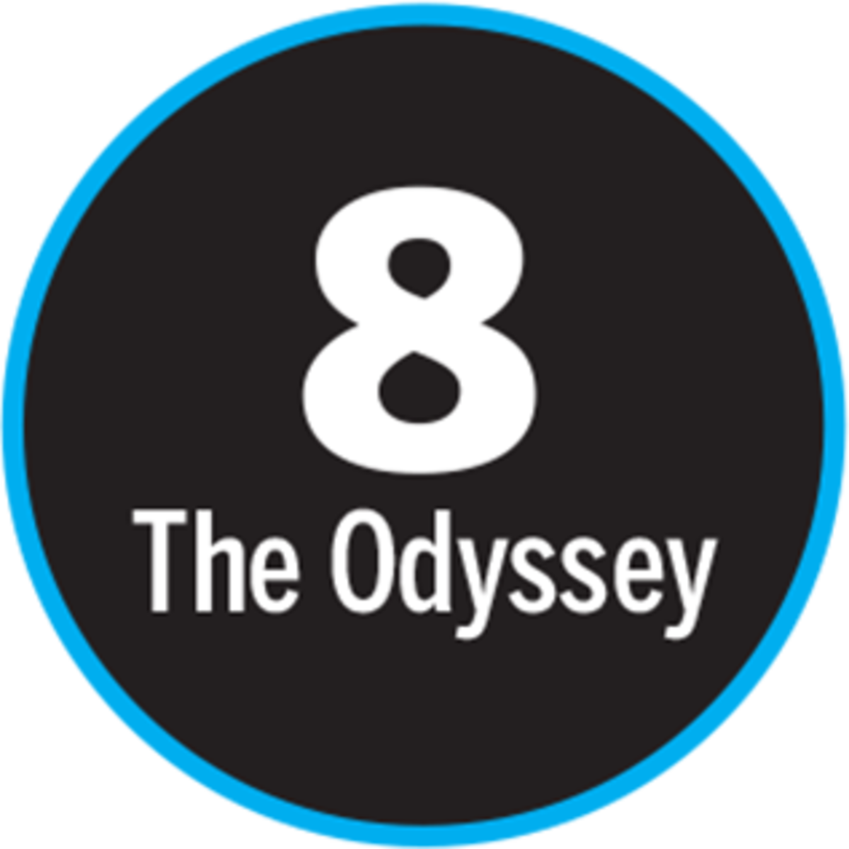 8-odyssey