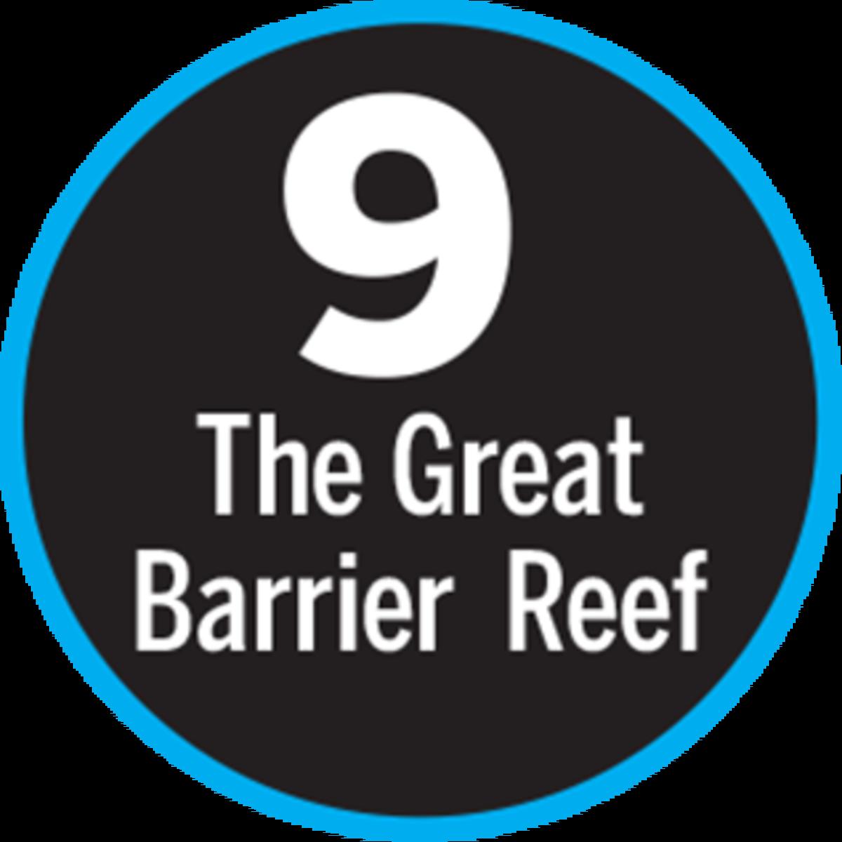 9-great-barrier-reef