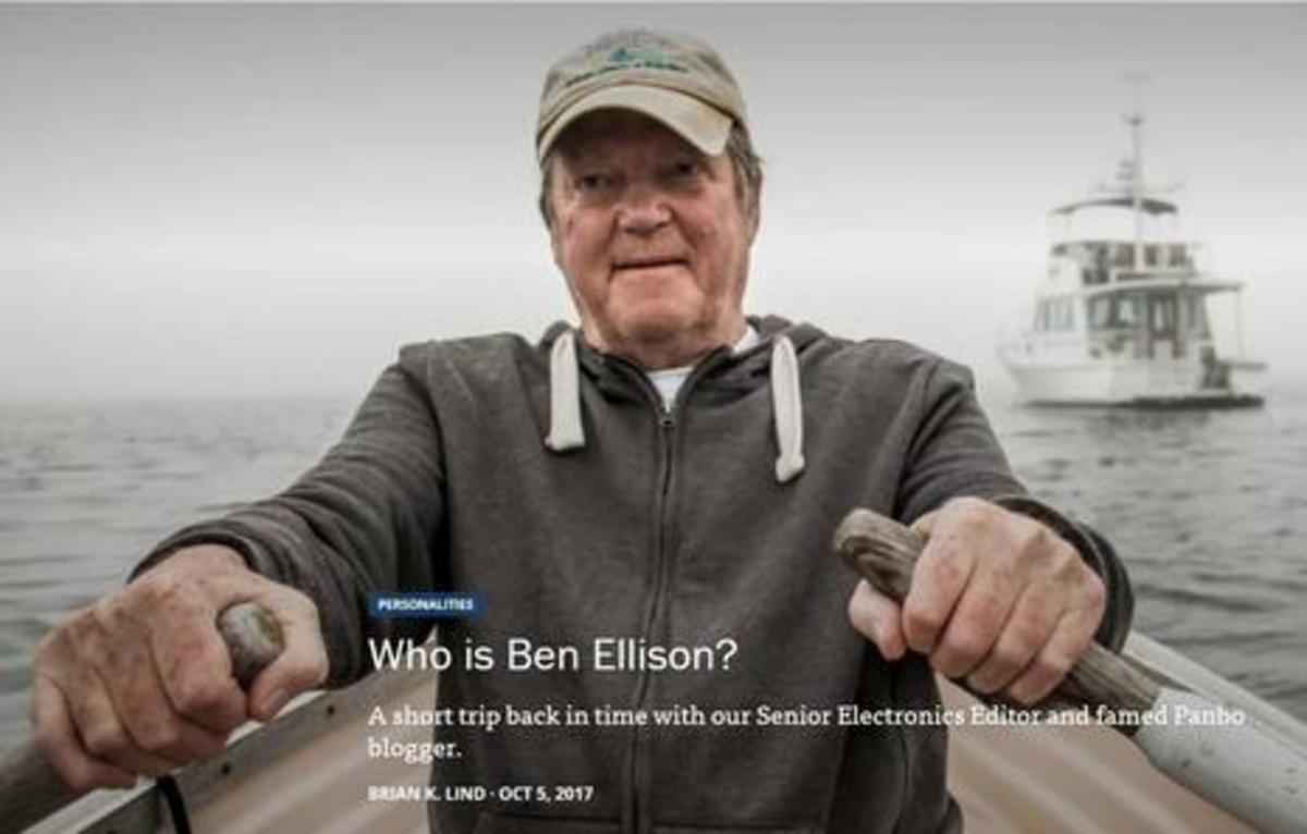 Passagemaker_Who_is_Ben_Ellison_article_opening_spread-thumb-465xauto-15658