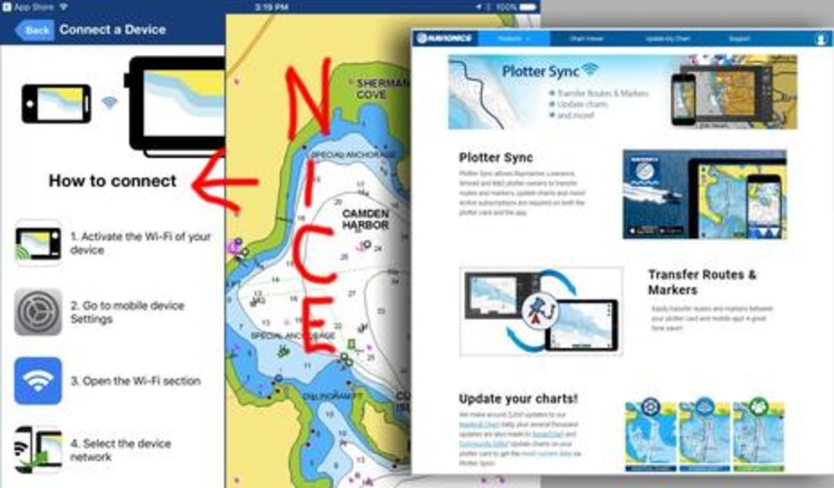 01-Navionics_Plotter_Sync_improved_cPanbo-thumb-465xauto-15704
