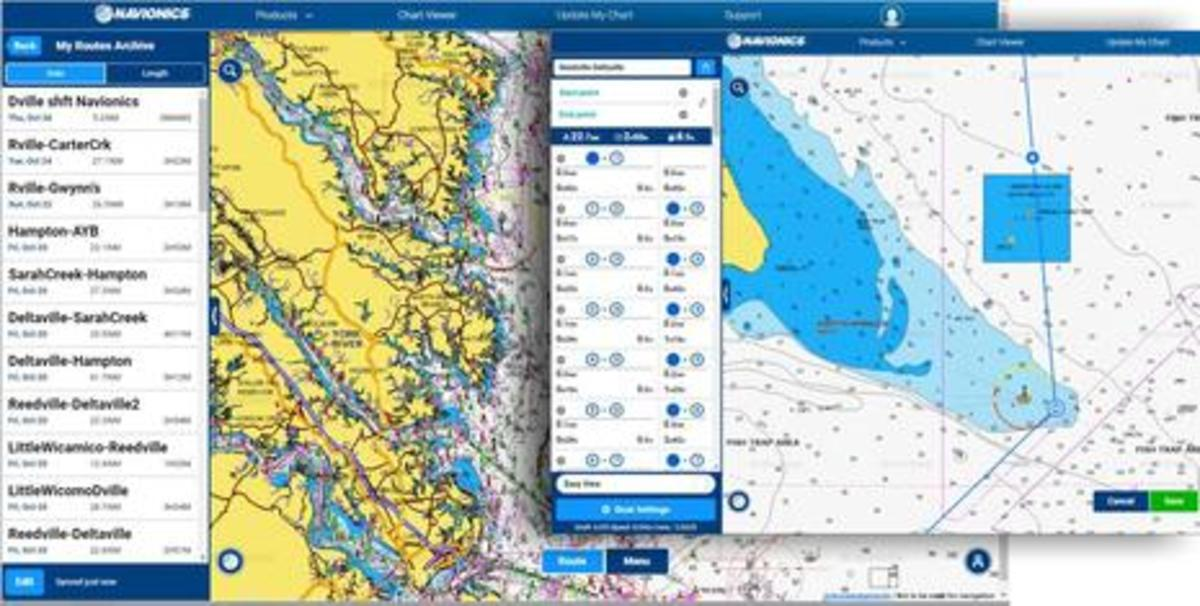 10-Navionics_auto_route_making_on_PC_cPanbo-thumb-465xauto-15725