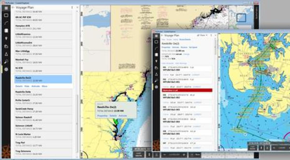 11-Navionics_route_output_in_Coastal_Explorer_cPanbo-thumb-465xauto-15707
