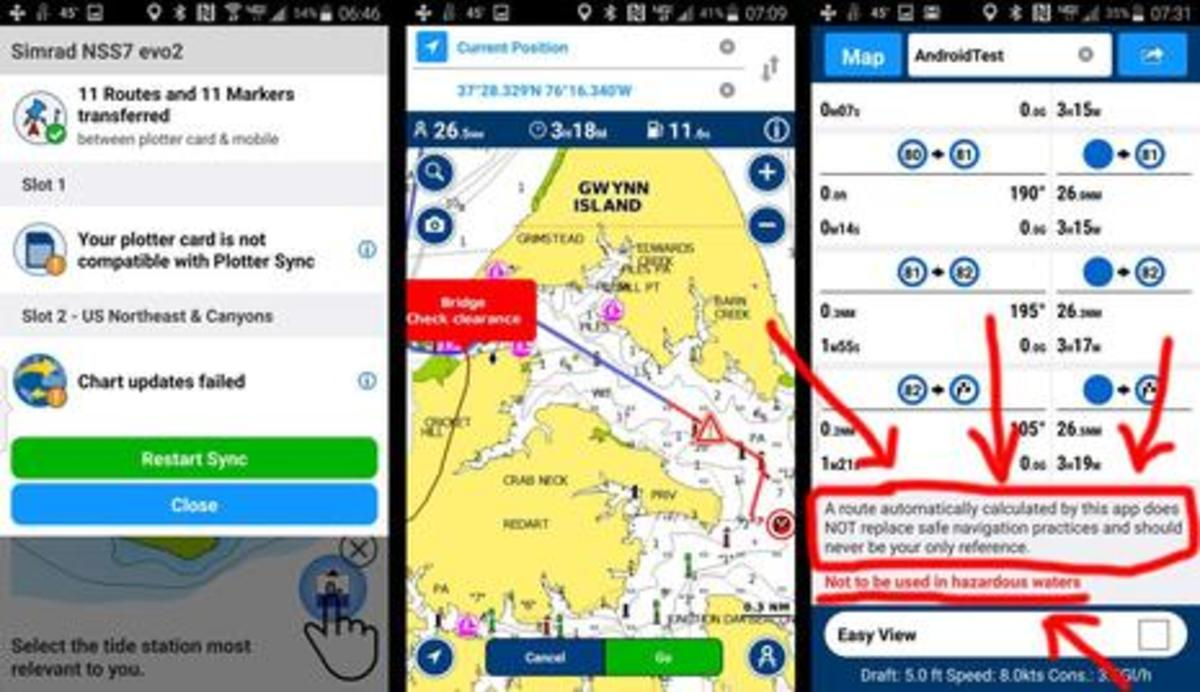 12-Navionics_autorouting_sync_on_Android_cPanbo-thumb-465xauto-15710